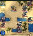 News Tactics Drills Gods of Valentia.jpg