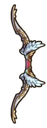 Weapon Cupid Arrow.png