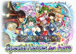 Banner Focus Focus Double Special Heroes Apr 2021.png