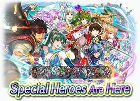 Banner Focus Focus Double Special Heroes Apr 2021.jpg