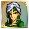 CYL Alec Genealogy of the Holy War.png