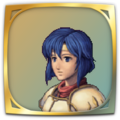 CYL Catria Mystery of the Emblem New Mystery of the Emblem.png