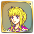 CYL Clarine The Binding Blade.png