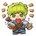 Chinon scathing archer pop03.png