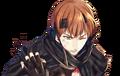 Gaius Candy Stealer BtlFace BU D.webp
