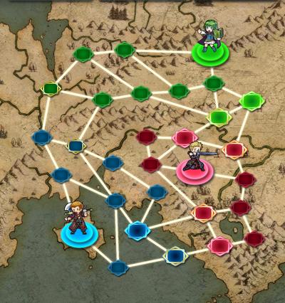 Grand Conquests 23 Battle 2.png