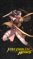 Great Fortune Kagero.png