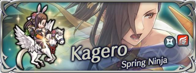 Hero banner Kagero Spring Ninja.png