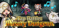 Tap Battle Festival of Heroes.png