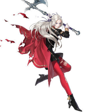 Edelgard The Future BtlFace D.webp