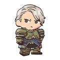 Fernand traitorous knight pop01.png