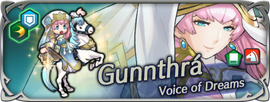 Hero banner Gunnthrá Voice of Dreams.png