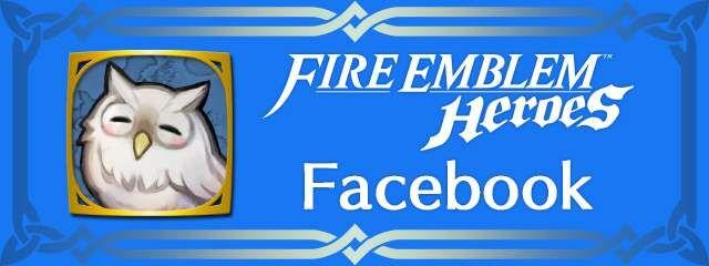 News Official Facebook account.jpg