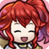 News emote Anna happy.png
