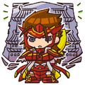 Ryoma supreme samurai pop01.png