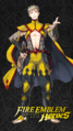 Small Fortune Odin.png
