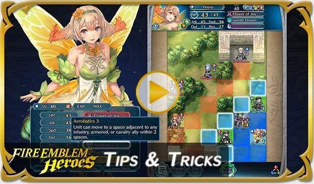 Video thumbnail Tips Tricks Discover Mythic Hero Peony.jpg