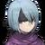 Beruka: Quiet Assassin