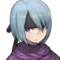 Beruka Quiet Assassin Face FC.webp