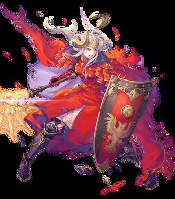 Edelgard Flame Emperor BtlFace D.webp