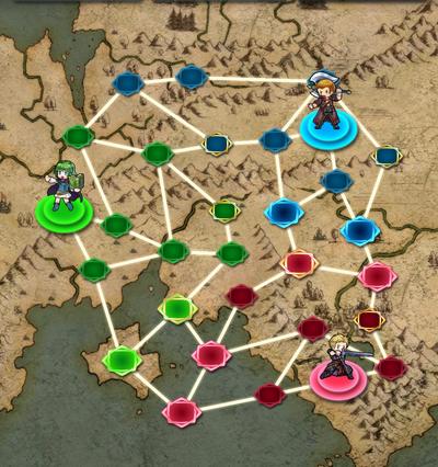Grand Conquests 23 Battle 3.png