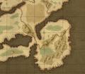 Grand Conquests 8 Map.png