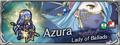 Hero banner Azura Lady of Ballads.png