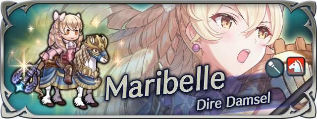 Hero banner Maribelle Dire Damsel.png