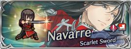Hero banner Navarre Scarlet Sword.png