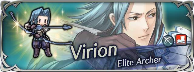 Hero banner Virion Elite Archer.jpg