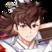 Hinata Samurai Groom Face FC.webp