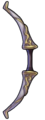 Weapon Argent Bow.png