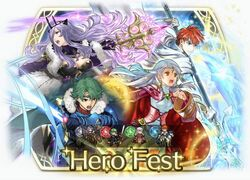 Banner Focus Year-Three CYL Hero Fest.png