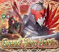 GHB Flame Emperor.jpg