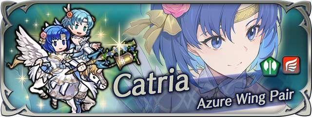 Hero banner Catria Azure Wing Pair.jpg