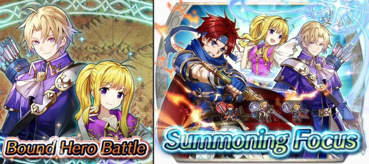 News Bound Hero Battle Revival Klein Clarine.jpg