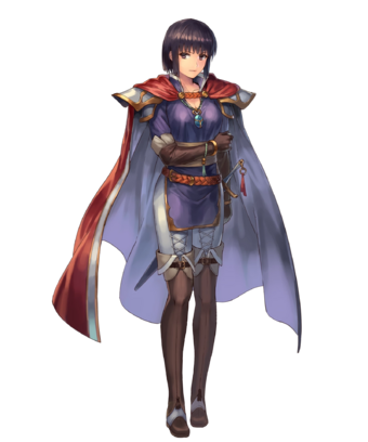 Olwen Blue Mage Knight Face.webp
