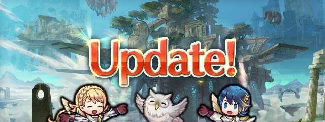 Update 2.11.jpg