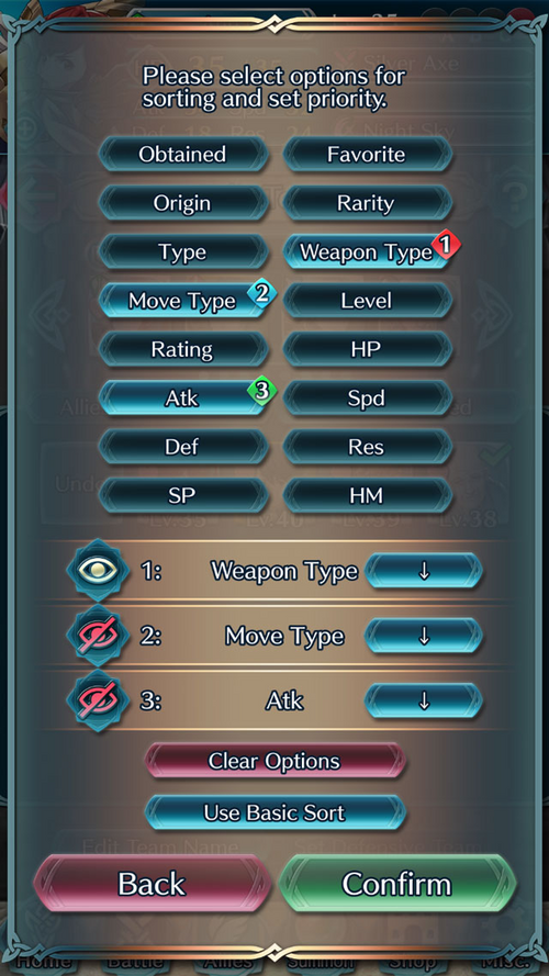 Update Sorting Options.png