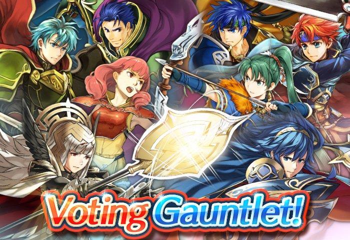 Voting Gauntlet The Chosen Ones.png