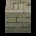 Wall Souen N U.png