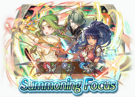 Banner Focus Focus Weekly Revival 17.png