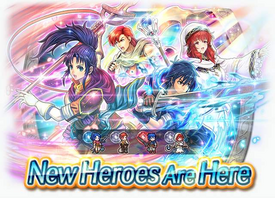 Banner Focus New Heroes Heroes Light and Shadow.png