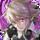 Corrin: Bloodbound Beast