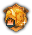 Icon LegendEarth.png