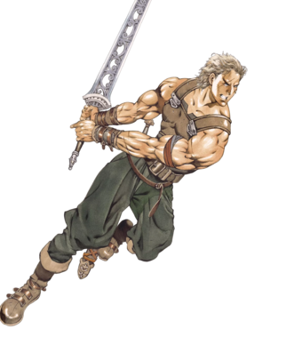 Ogma Loyal Blade BtlFace.webp