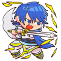 Sigurd holy knight pop04.png