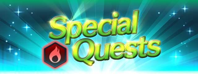 Special Quests Fire Blessing.jpg