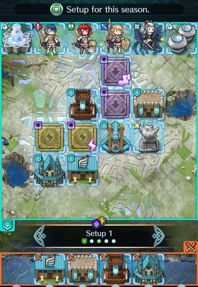 Update Aether Raids map sets.jpg