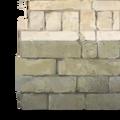 Wall normal E U.png